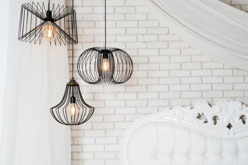Best Lighting For Bedrooms 2021